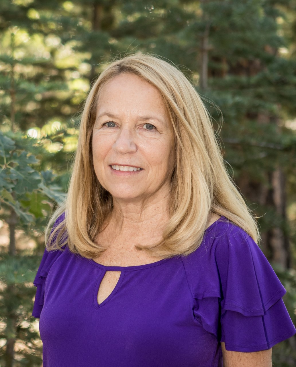 Pam Thelemann
