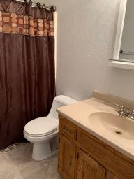 rs-home-bathroom-1