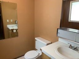 ab-home-bathroom-1
