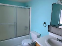 ab-home-bathroom-2