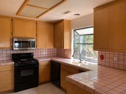 ab-home-kitchen-1
