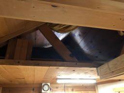 rs-studio-loft