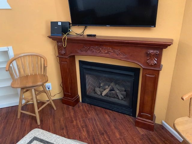 7-rs-home-fireplace