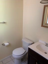 9-ab-home-bathroom-1