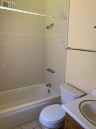 9-ab-home-bathroom-2