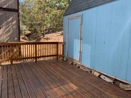 9-ab-home-exterior-deck