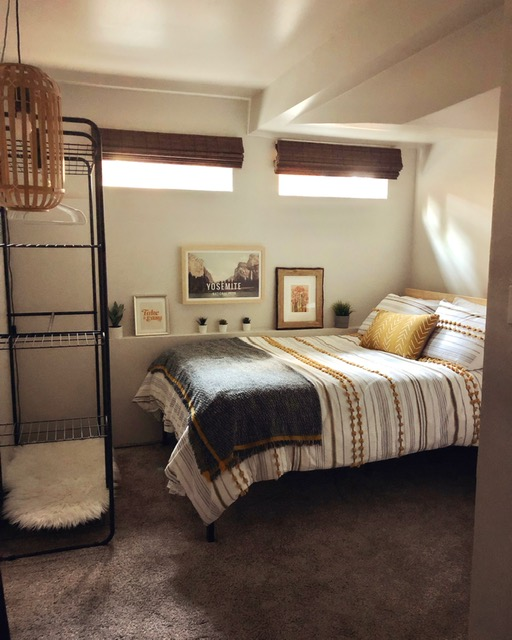 RS-cabin-bed-2
